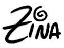 signature-zinacomics