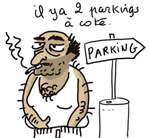 zinacomics-booksigning-parking-montreal